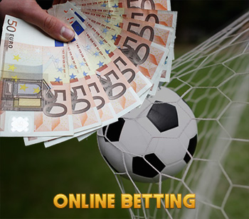 Secure online sports gambling fade the table gambling